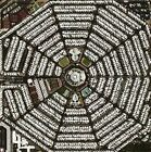 Modest Mouse Strangers to Ourselves CD 2015