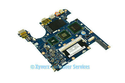 Acer Aspire One 531H Netbook Motherboard w// Intel N270 1.6Ghz CPU MB.S8606.001