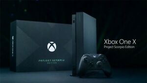 Microsoft-Xbox-One-X-Project-Scorpio-1TB-Limited-Edition-BRAND-NEW