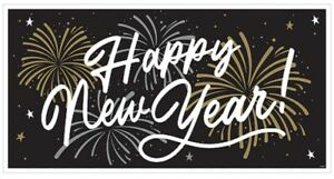 Black-Gold-Happy-New-Year-Banner-New-Years-Eve-Party-Celebrations-Decoration