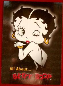 BETTY-BOOP-Individual-Card-01-Header-Card-Dart-Flipcards-2001