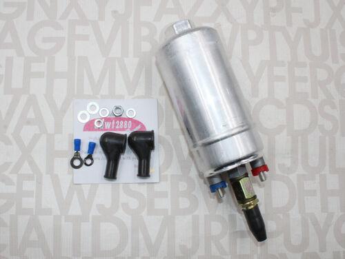 New 0580254044 044 300LPH Inline External Fuel E85