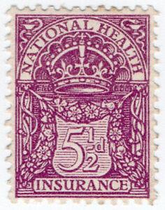 I-B-George-V-Revenue-National-Health-amp-Insurance-5-d