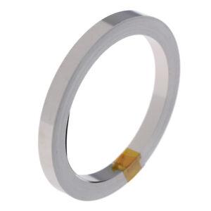10M-18650-Li-ion-Battery-Nickel-Sheet-Plate-Plated-Steel-Belt-Strip-spot-amp-weldFJ