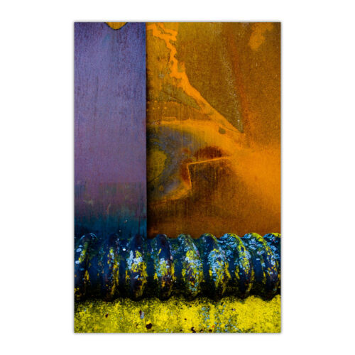 Abstract Color Art Graffiti Canvas Print Poster Picture Wall Decor Painting NEW