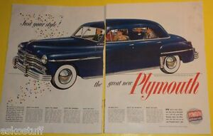 2 besides 1952 Plymouth Cranbrook Wiring Diagram moreover Replace peyote likewise Watch as well 1940 Plymouth Engine Parts. on 1952 plymouth belvedere