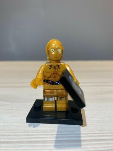 Star Wars Sith Minifiguras LEGO personalizado de ladrillo compatible Reino Unido Envío!