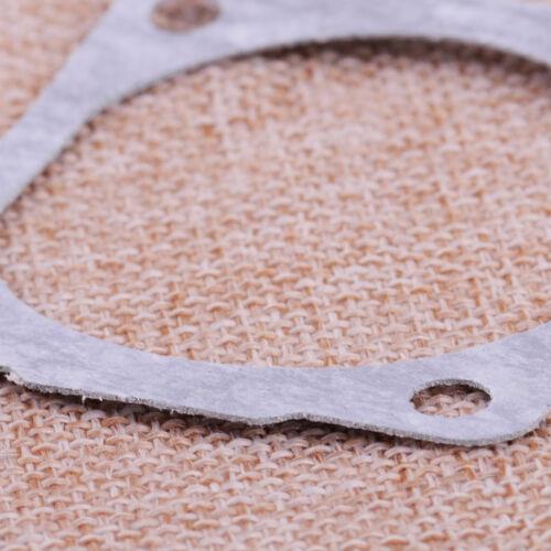 Auspuffdichtung Zylinderdichtung Nadellager für Stihl MS260 026 Kettensäge