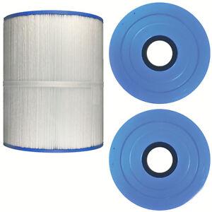 4-Hotspring-Filter-C-8465-Hot-Tub-Filters-PWK65-Spa-Bemgal-Watkins-Tiger-River