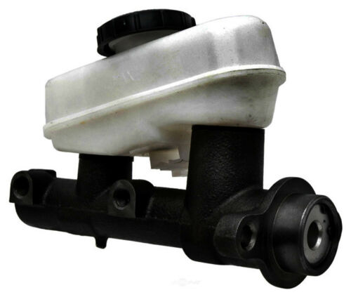 ACDelco 18M291 NEW Brake Master Cylinder FORD,MERCURY 1986-1988