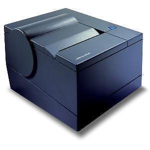 ibm 4610 tf6 point of sale thermal printer ebay rh ebay com GIMP User Manual Alcatel User Manual