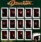 The Douce is Loose * by Doucette (CD, Sep-2013, Idla)