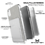 thumbnail 2 - For iPhone X / iPhone XS Case | Ghostek EXEC Card Holder Wallet Built-In Magnet