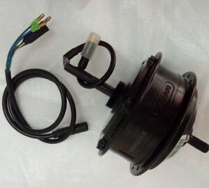 36V-250W-Bafang-SWXH2-Rear-Permanent-Magnet-E-Bike-DC-Motor