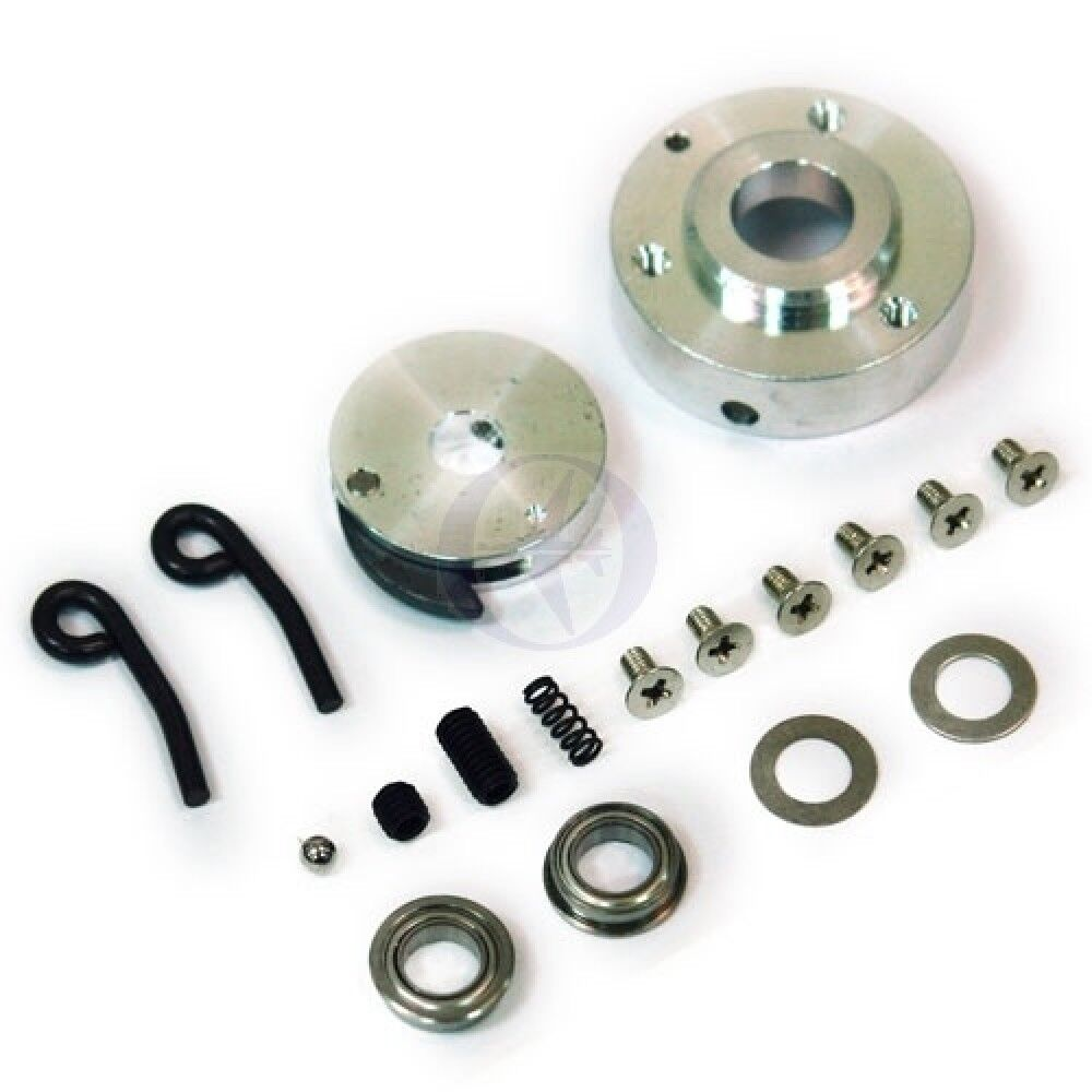 PD7360 Thunder Tiger Small Parts for Clutch TRA^