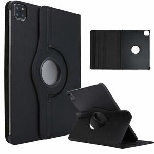 360-Cover-per-Apple-iPad-12-9-Pro-2020-CASE-ASTUCCIO-CUSTODIA-PROTETTIVA-GUSCIO-Custodia-Protettiva