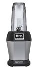 SharkNinja Nutri Ninja Pro BL456 Blender - Black