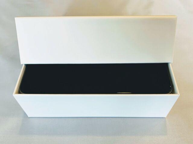 Apple iPhone 6s Plus - 16GB Space Gray FACTORY UNLOCKED CDMA/GSM, Warranty, OB