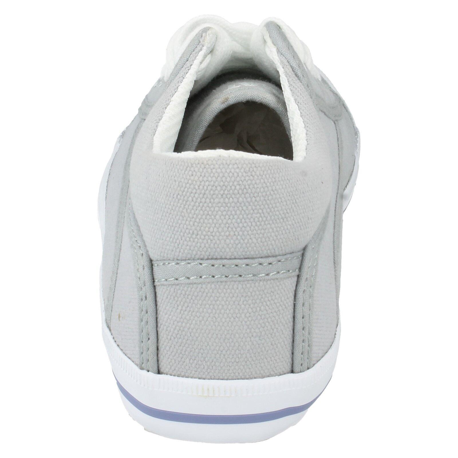 la taille de la dentelle toile caterpillar de femmes formateurs occasionnels femmes de pomp es chaussur es rendez 0a81c6