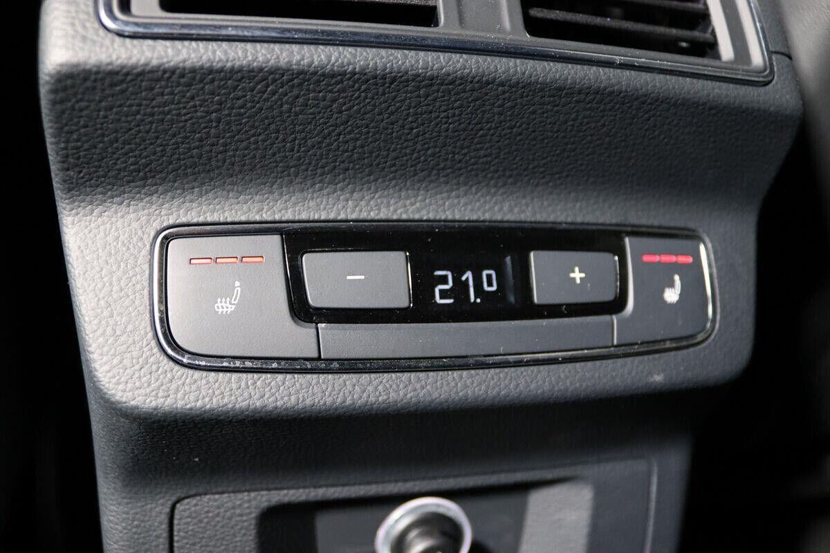 Audi SQ5 3,0 TFSi quattro Tiptr. - billede 14