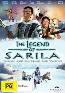 The-Legend-Of-Sarila