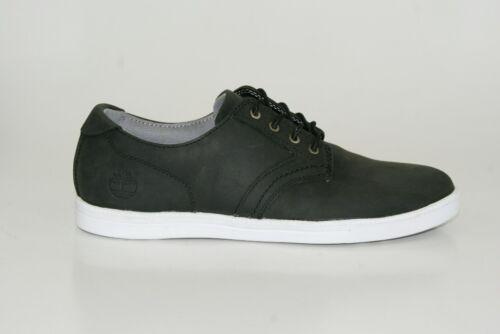 Schuhe Gr Us Herren Timberland Earthkeepers 5 41 Newmarket Sneakers 7 6532r pzwTaq