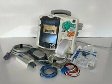 2014 Philips Heartstart Mrx Defibrillator