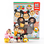 New-Disney-TSUM-TSUM-PVC-Action-Figures-Decorations-Collectables-Toys-With-Box miniature 4