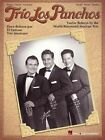 Trio Los Panchos by Various Paperback