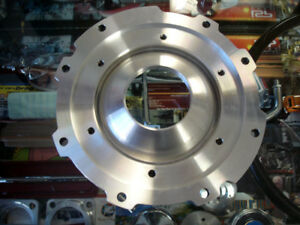 Details about VW TYPE 1 2 BUG BUS SWING AXLE TRANSMISSION HEAVY DUTY SIDE  COVER CAST ALUMINUM