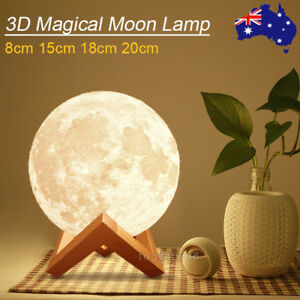 Dimmable-3D-Magical-Moon-Lamp-USB-LED-Night-Light-Moonlight-Touch-Sensor-Lamp