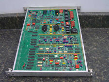 Miscellaneous Boards 40537004  PC BOARD IS REPAIRED WITH A 30 DAY WARRANTY