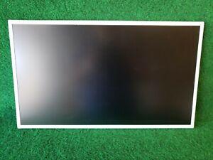 23-034-OEM-LCD-Screen-Display-LM230WF3-SL-C5-Grade-A