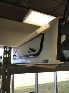 Mx Oxford White 14 Fd F150 Sc 67 0 Mx Ontario Preview