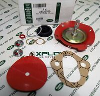 LAND ROVER SERIES 2 and 3 FUEL PUMP REPAIR KIT GENUINE LAND ROVER AEU2760