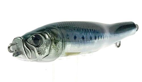 # 08 Iwashi jigging micro Fishing lure LITTLE JACK 175g JIG METAL ADICT TYPE 04