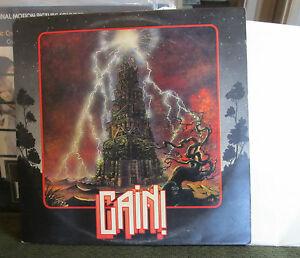 cain-2-lp-rock-prog-opera-john-mason-craig-pruess-visitor-2035-rare-psych-1976
