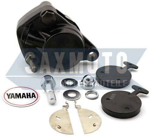 YAMAHA RD250 RD350 1973-1975 Front Brake Caliper Kit Neuer Bremssattel Kit