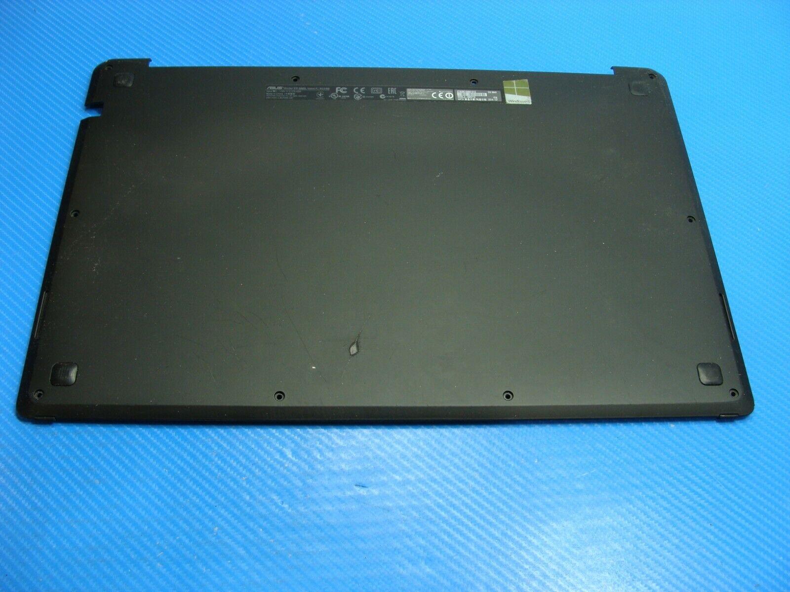 Asus Q502L 15.6