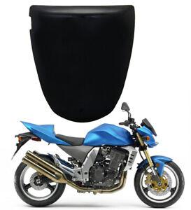Seat-Capot-arriere-Capot-Pour-Kawasaki-ZX6R-2003-2004-Z750-Z1000-2003-06-Black