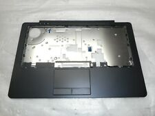 GENUINE DELL LATITUDE E7440 PALMREST+TOUCH PAD AP0VN000610 07YM8 AS IS LAC03
