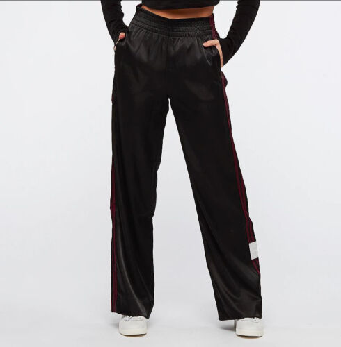 Adidas ce4171 Track Trousers Black Women Pants Originals Adibreak PqwrPa
