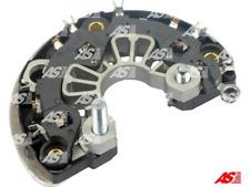 Generator ARC2020 für OPEL HONDA AS-PL Gleichrichter