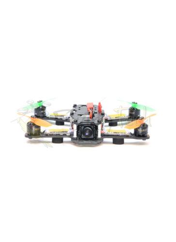 TL130H1 artf arf-uk stock Tarot 130 micro fpv racing quadricoptère avec Naze 32