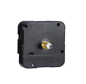 ds-Meccanismo-Ingranaggio-Orologio-Parete-Muro-Ricambio-Asse-1cm-moc