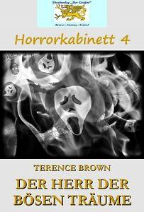 Ebook-Der-Herr-der-boesen-Traeume-Horrorkabinett-4-von-Terence-Brown