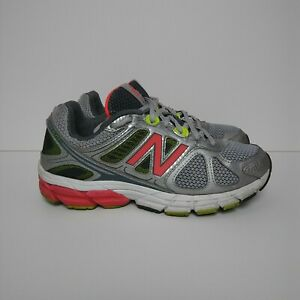 huge selection of 5edc2 14531 Details about NEW BALANCE 670 v1 Running Shoes Multi-Color Women's Size 8.5