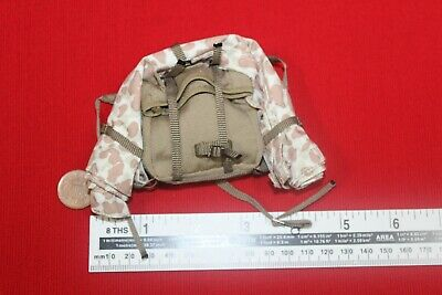 ALERT LINE MODLES 1:6TH SCALE WW2 USMC  M1944 CAP  AL100021