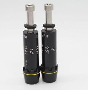 1x-2x-Golf-Shaft-Adapter-Sleeve-For-Cobra-King-LTD-F6-F8-F7-Fly-Z-Bio-Driver