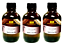 thumbnail 1 - ASR- Ankylosing Spondylitis- Neck Rheumatoid Arthritis Drink (3 bottles 120 ml)